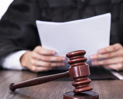 CURSOS DE IDIOMAS SECTOR LEGAL