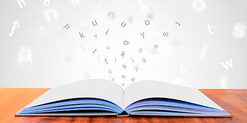 traducciones-profesionales-para-empresa